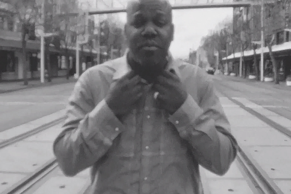 Too $hort Stars in Jason Goldwatch's Latest 'Time Pieces'