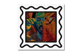 Toro Y Moi – Anything In Return | Full Album Stream