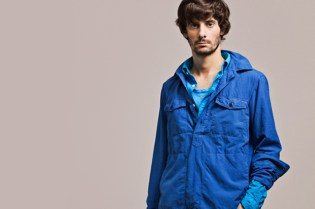 ts(s) 2013 Spring/Summer Collection