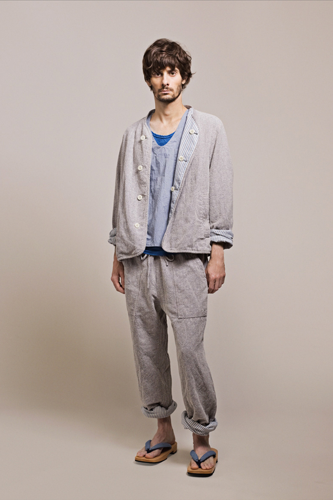 ts s 2013 spring summer collection