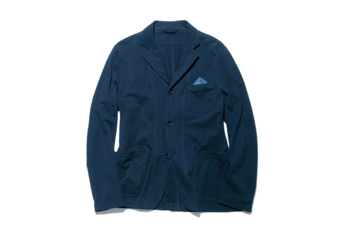 uniform experiment 2013 Spring/Summer Collection