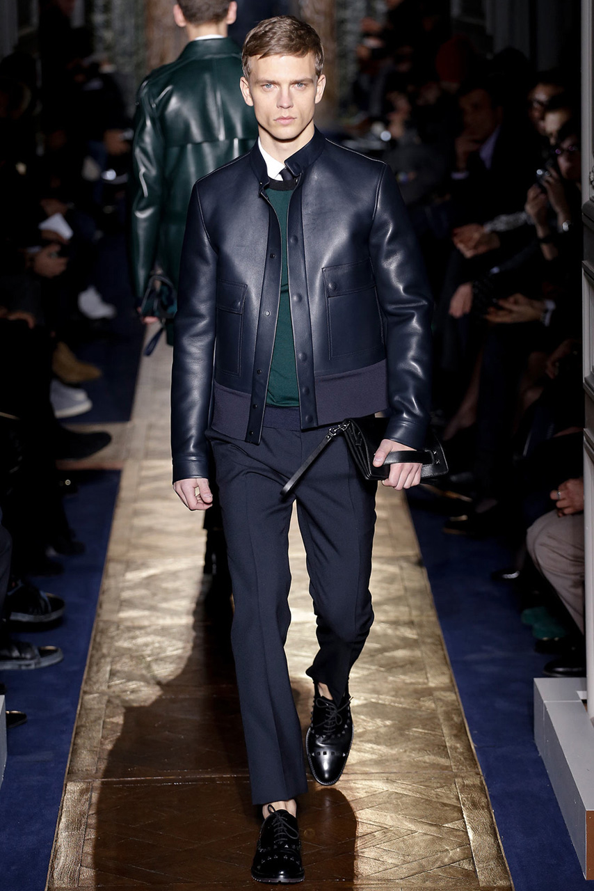 valentino 2013 fall winter collection