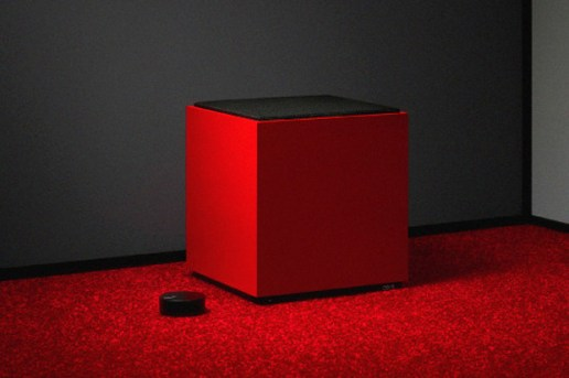 World's First Cloud Speaker the New OD-11
