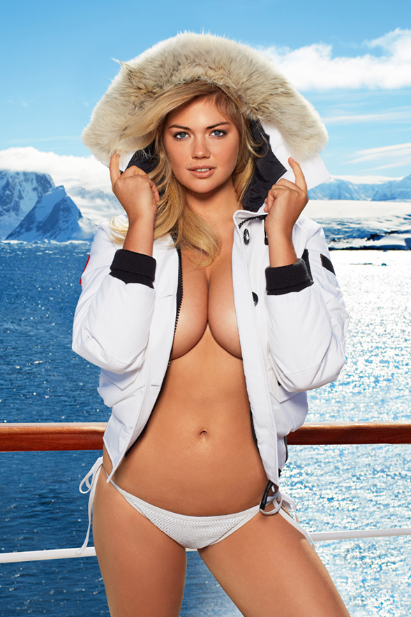 2013 Sports Illustrated Swimsuit Edition