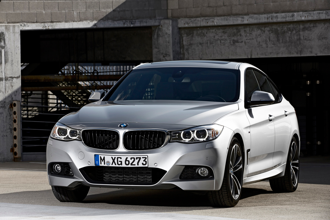 2014 bmw 3 series gran turismo hypebeast. Black Bedroom Furniture Sets. Home Design Ideas