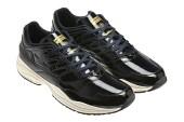 84-Lab x adidas Originals 2013 Spring/Summer Footwear Collection