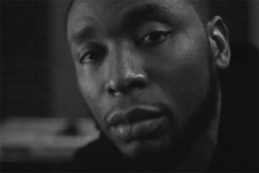 "9th Wonder on Producing Jay-Z's ""Threat"""