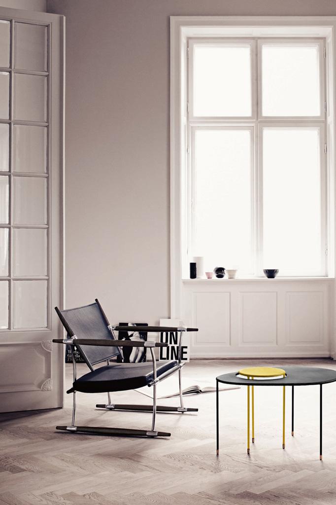 A Look Inside Gubi Denmark