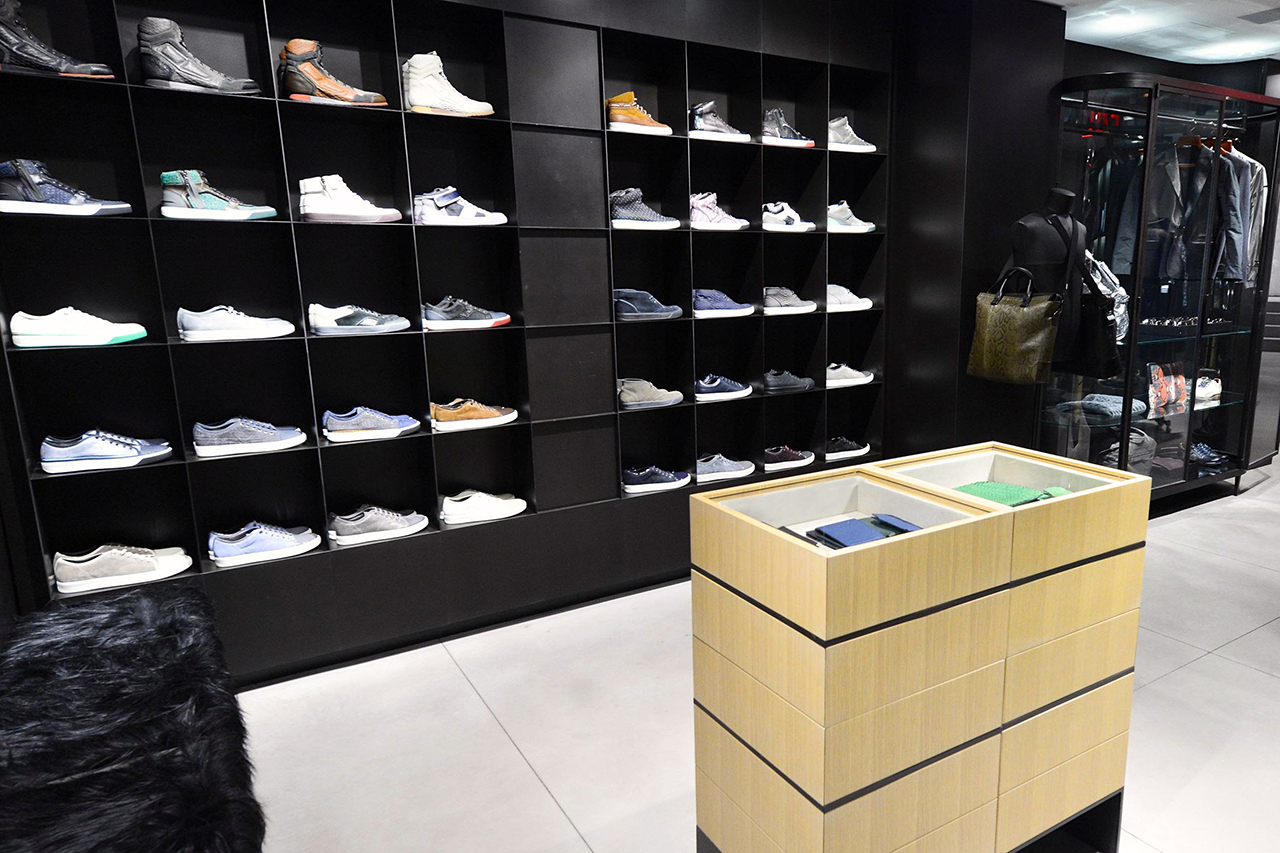 a look inside lanvins newly opened new york city mens boutique