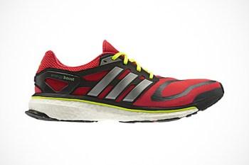 "adidas Energy BOOST ""Vivid Red"""