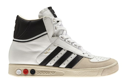 adidas Originals 2013 Spring/Summer Archive Pack