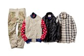 Billionaire Boys Club 2013 Spring/Summer Collection First Delivery