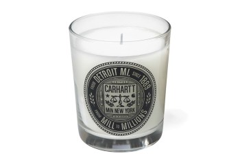 Carhartt WIP x MiN New York Candle
