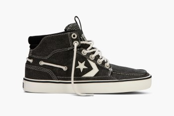 CONS 2013 Spring/Summer Collection