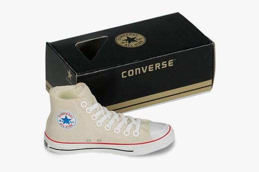 Converse Japan Chuck Taylor All Star Eraser