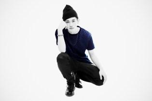 DJ Daruma Unveils INKJET MAFIA