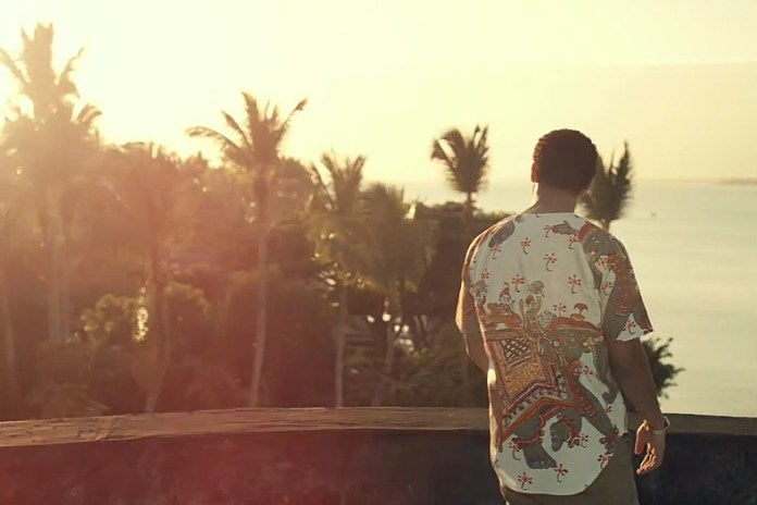 Drake - Started From The Bottom | Video