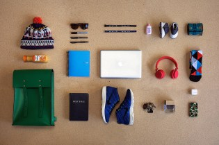Essentials: Frank Cooke of Wish