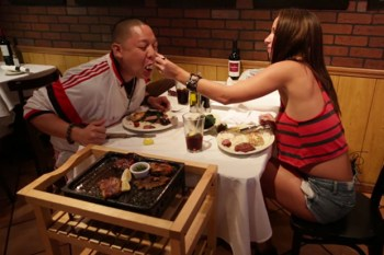 Fresh Off The Boat With Eddie Huang: Miami Part 1 & 2