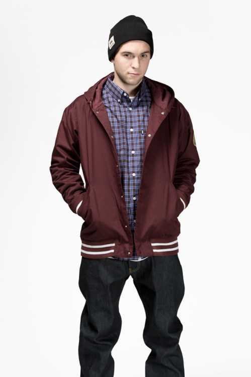 FTC 2013 Spring/Summer Collection
