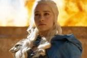 Game of Thrones Season 3 Trailer
