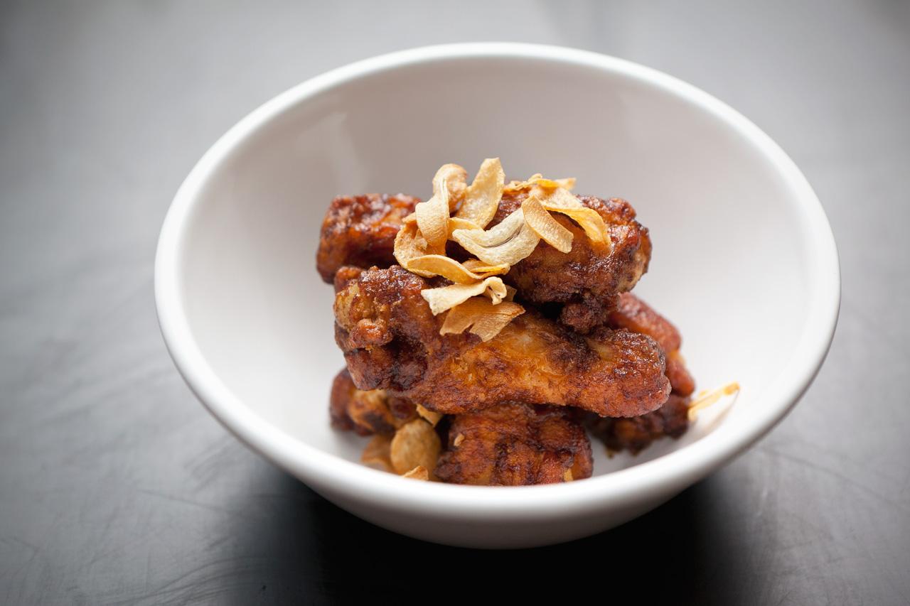 hypebeast eats stussy x yardbird fried chicken feast