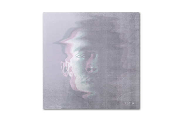 HYPETRAK Premiere: Johnny Rain – Lullaby of Machine (Free Album)