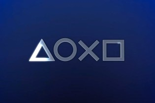 Is Sony Preparing to Unveil the PlayStation 4?