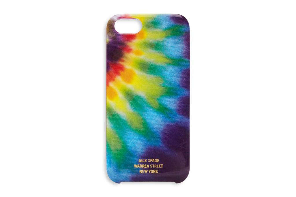 Jack Spade iPhone 5 Cases
