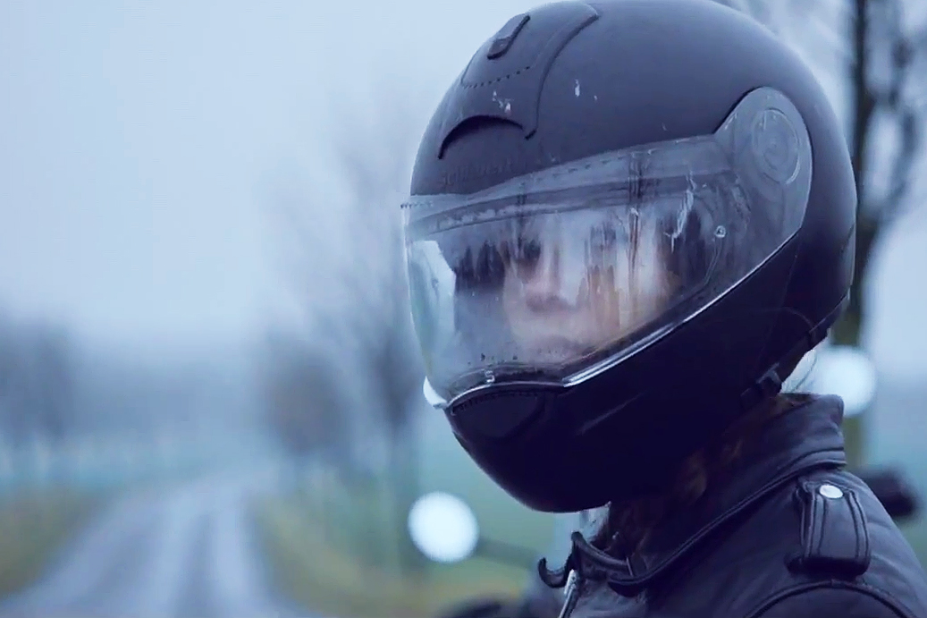 James Blake – Retrograde | Video