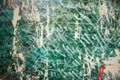 "José Parlá ""Broken Language"" Exhibition @ Haunch of Venison Recap"