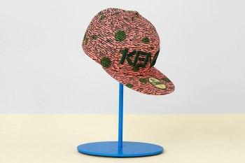 Kenzo x New Era 2013 Spring/Summer Collection
