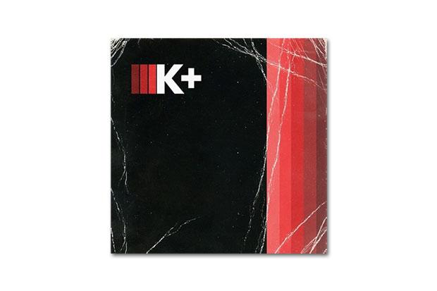 kilo kish k mixtape