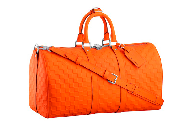 louis vuitton 2013 spring summer mens bag collection