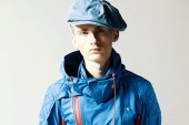 LUKER by NEIGHBORHOOD 2013 Spring/Summer Lookbook