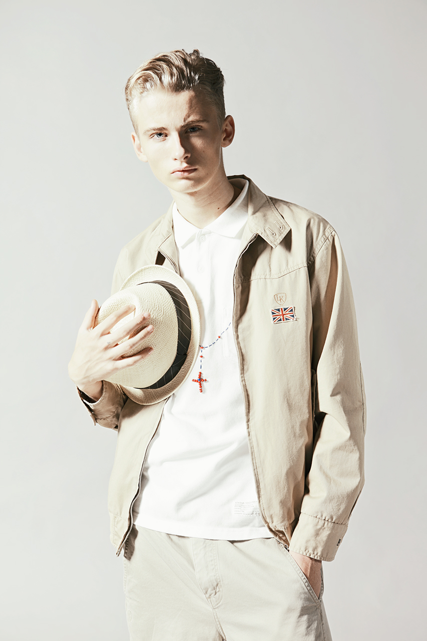 http://hypebeast.com/2013/2/luker-by-neighborhood-2013-spring-summer-lookbook