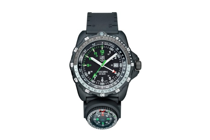 Luminox RECON NAV SPC Watch