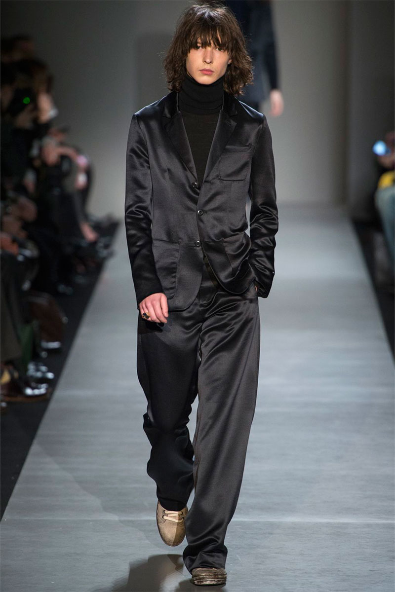 marc by marc jacobs 2013 fall winter collection