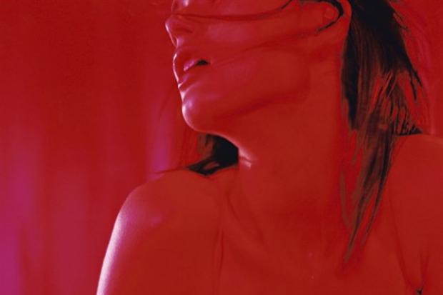 mario testino exhibition prism gallery