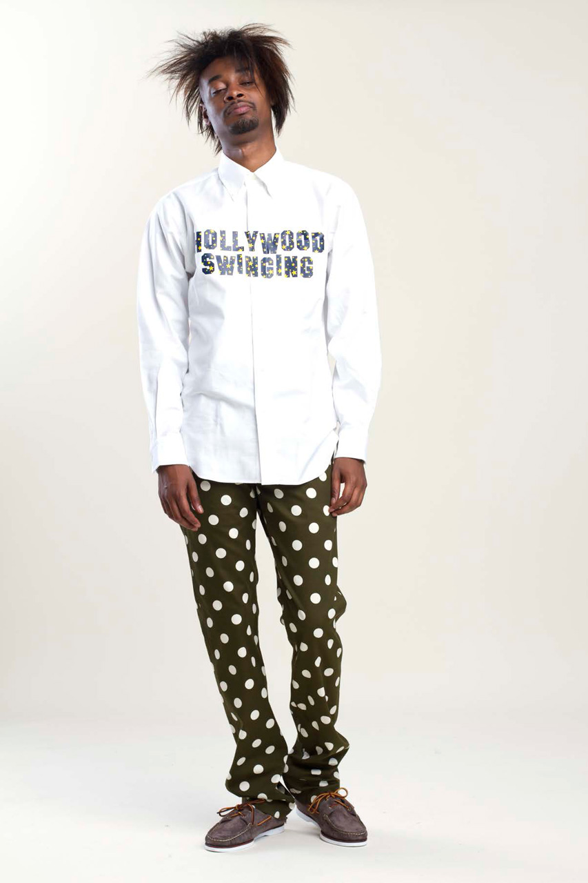 mark mcnairy 2013 spring summer collection 2