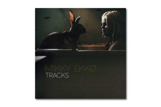 Mikky Ekko - Pull Me Down | The Internet Remix