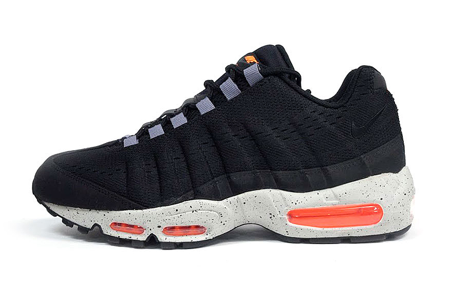 "Nike Air Max 95 EM ""Honolulu"""