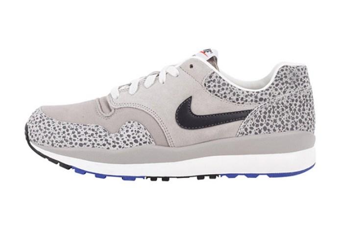 "Nike Air Safari VNTG ""Classic Stone"""