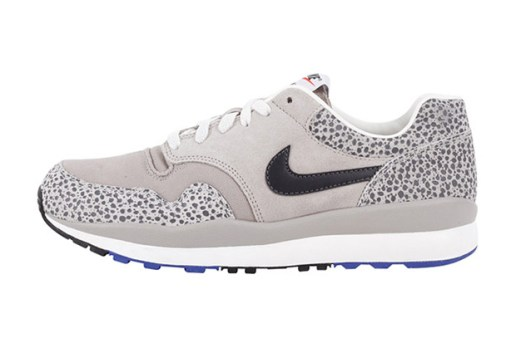 "Nike Air Safari VNTG ""Classic Stone"""