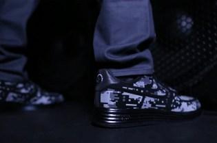Nike Presents: AF1 - Keep It Coming Los Angeles