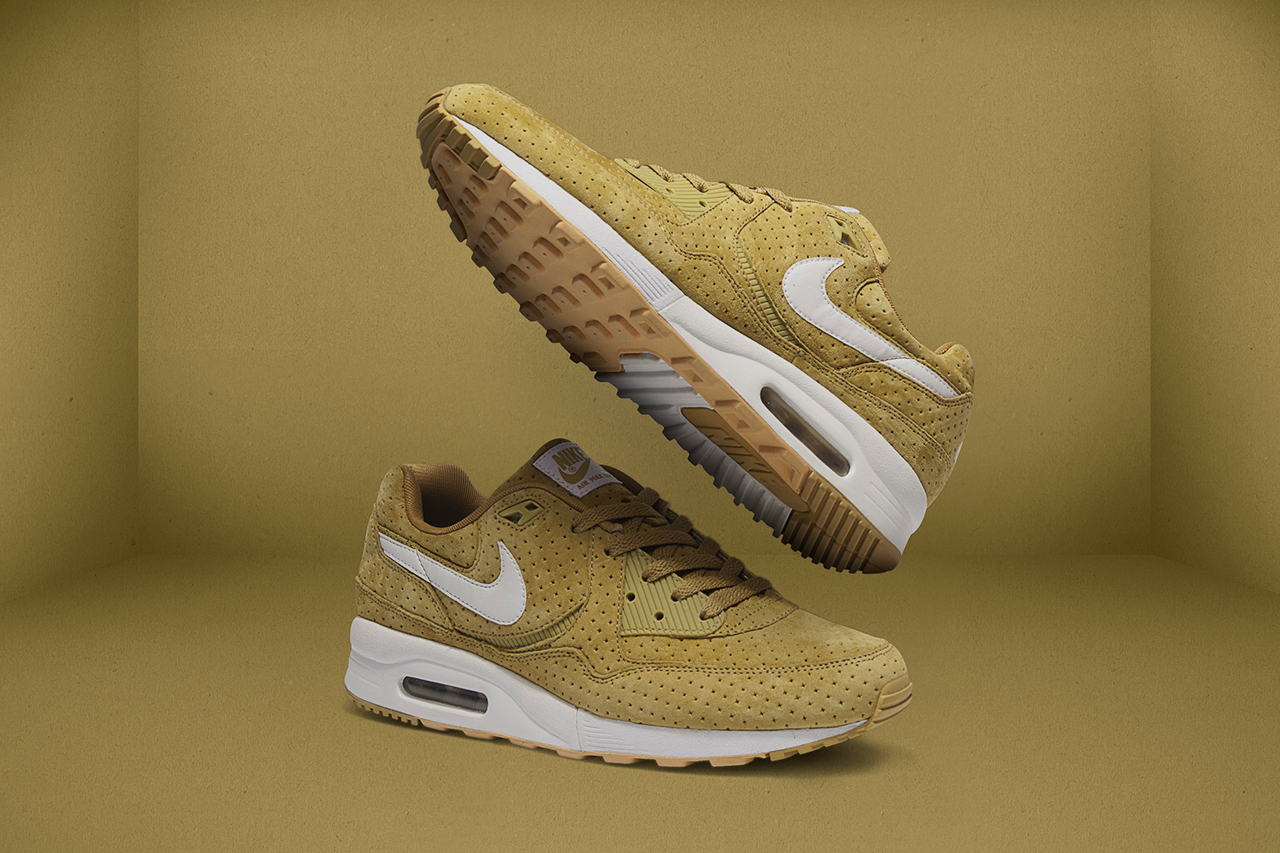 Nike Sportswear Perf Pack size? Exclusive