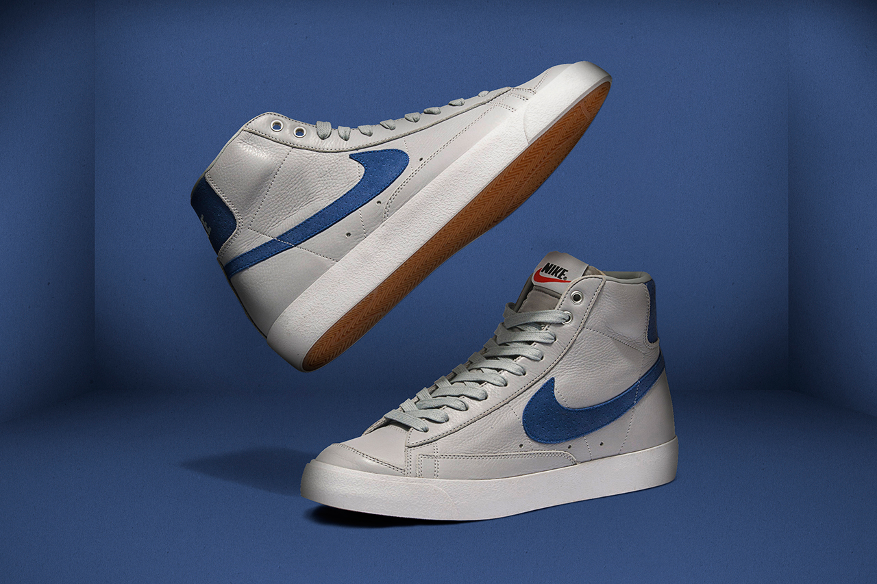 nike sportswear perf pack size exclusive