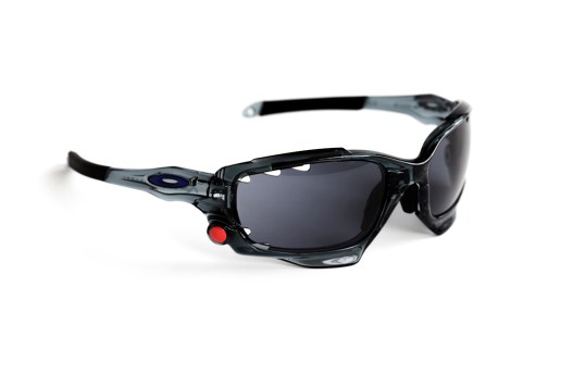 Oakley for FairEnds 2013 Spring Eyewear Collection