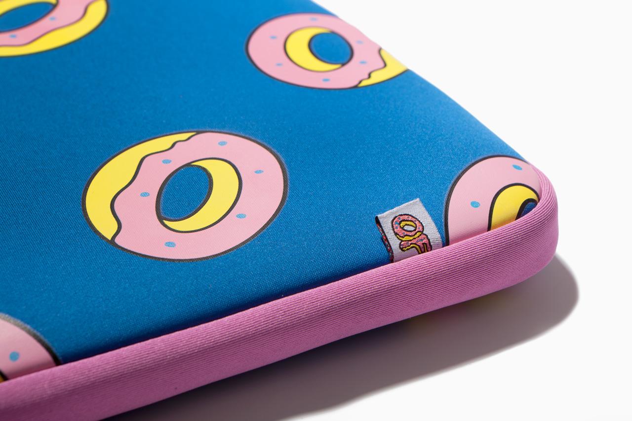 Odd Future 2013 Spring/Summer Laptop Sleeves