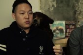 OTHERS by HYPEBEAST: Eddie Huang, Fresh Off The Boat and BaoHaus